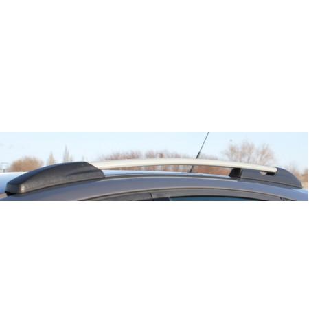 Рейлинги АПС на Ford FOCUS 2011— Арт. 0235-02