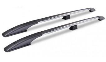 Рейлинги TAMSAN на Hyundai H1 (GRAND STAREX) 2008— Арт. 3221901