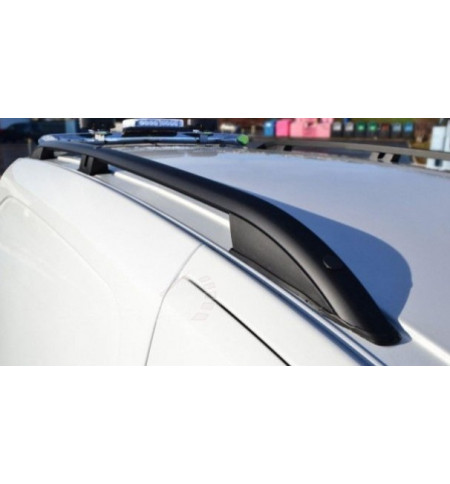 Багажник ERKUL на BMW X5 2004—2007 Арт. 02.SKY.04.04.V1.S