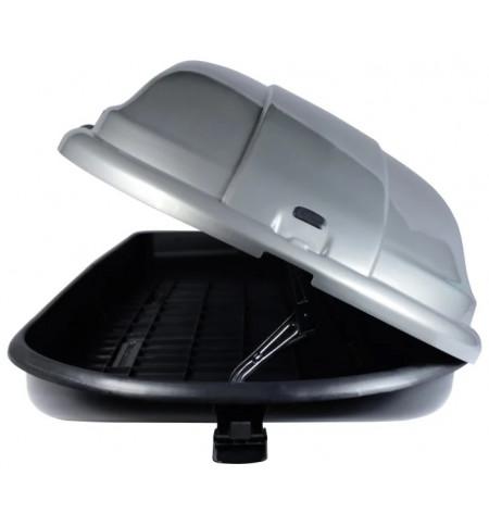Багажный бокс на крышу DYNAMIC 504 (225*78*38)
